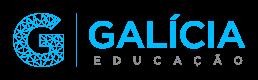 Galícia Educação